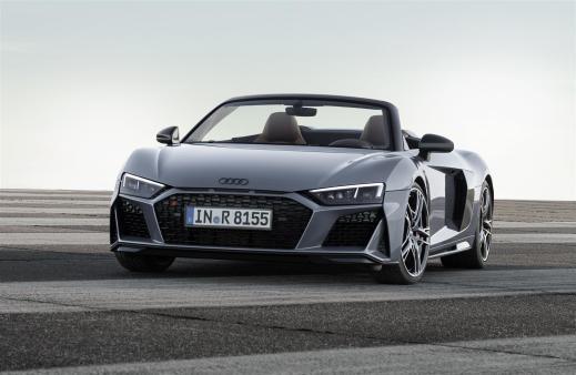 resized_Audi R8 2019_022