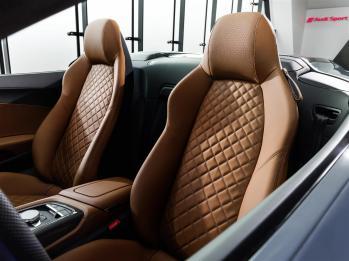 resized_Audi R8 2019_029