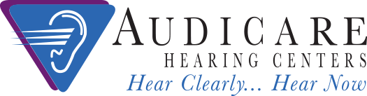 Audicare Hearing Centers
