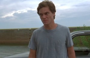 Michael Shannon Shotgun Stories