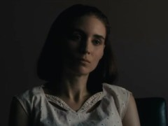 Rooney Mara offers a star-making performance.