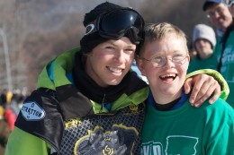 TheCrashReel-still6-KevinPearce-and-DavidPearce-byPearceFamily-3-