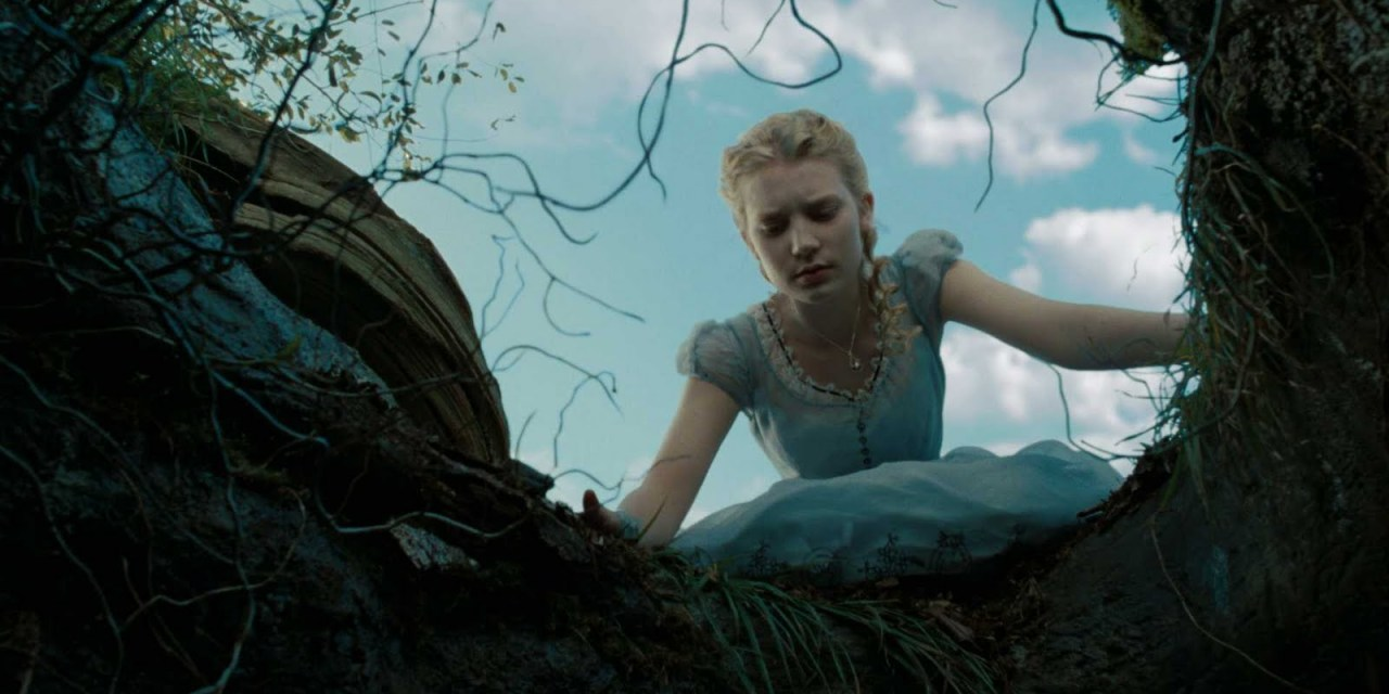 Unhappily Ever After So Far: Live Action Fairy Tale Adaptations