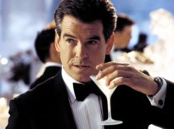 NC_pierce_brosnan_james_bond_jef_131212_4x3_992