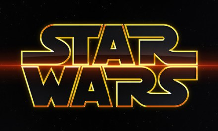 Missed Flicks Live Blog:  My First Watch of Star Wars: A New Hope