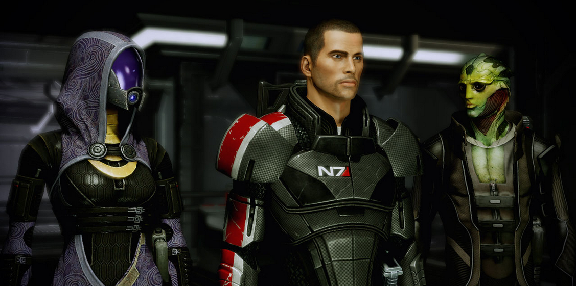 Why Haven't There Been Any Good Video Game Movies?