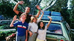 ko_national_lampoons_vacation