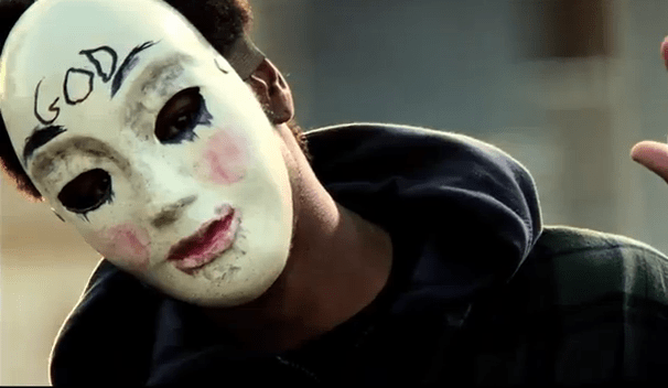 Five Reasonable Sequels for The Purge Franchise