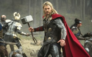 Thor-2-Movies-Wallpaper-HD-15