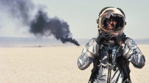 the-right-stuff-1024x576