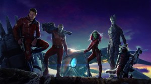 guardians-of-the-galaxy-members-hd-movie-1920x1080