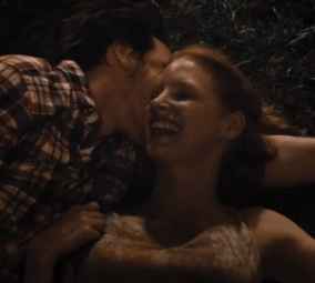 The Disappearance of Eleanor Rigby Them