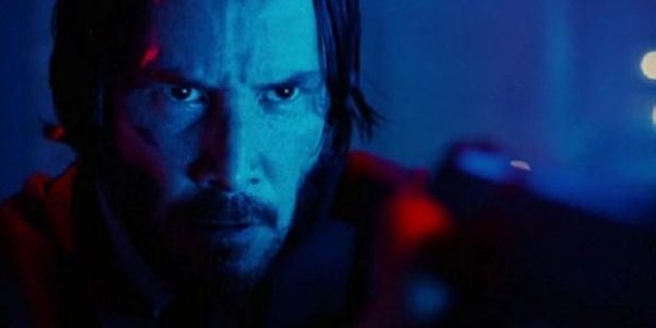 Technical Proficiency & Emotional Agency In John Wick