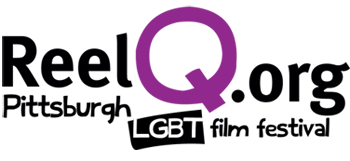 Reel Q Film Festival: Interview with Mitchell Leib