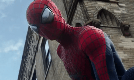 5 Ways to Fix Spider-Man