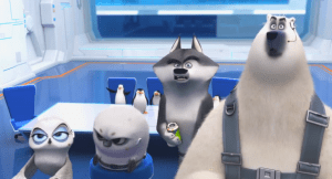 penguins-madagascar-2