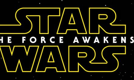 Weekly Roundup 11/10/2014: Star Wars Gets A Bad Title For A Probably Good Movie