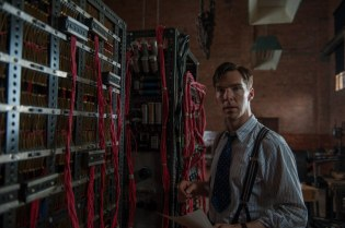 Benedict-Cumberbatch-as-Alan-Turing-The-Imitation-Game