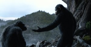 Dawn-of-the-planet-of-the-apes-movie-review-image-3