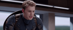 Captain America TWS Screenshot (225)