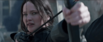 The-Hunger-Games-Mockingjay-Part-I-Jennifer-Lawrence-Katniss-Everdeen