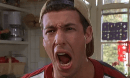 Billy Madison: The Lost Boy Turns 20