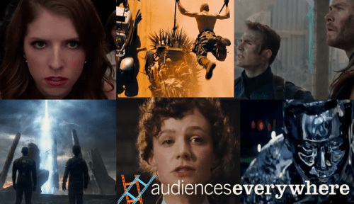 audienceseverywhere Summer Preview