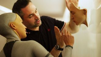 3044808-poster-p-1-qa-with-ex-machina-director-alex-garland