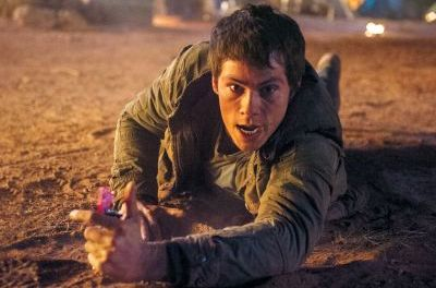 The Scorch Trials Trailer Poses More Questions