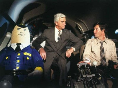 Airplane!: 35th Anniversary