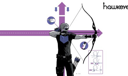 Fraction and Aja's Hawkeye: A Triumph in Modern Comics