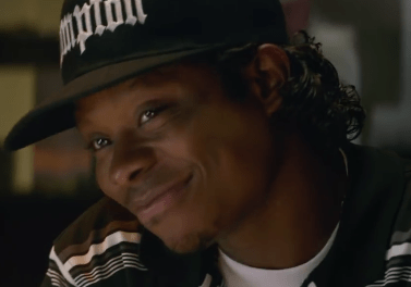 Straight Outta Compton, Straight Into Oscar Contention?