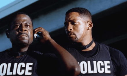Weekly Roundup: Bad Boys 3 and 4 Will Melt Our Brains Soon
