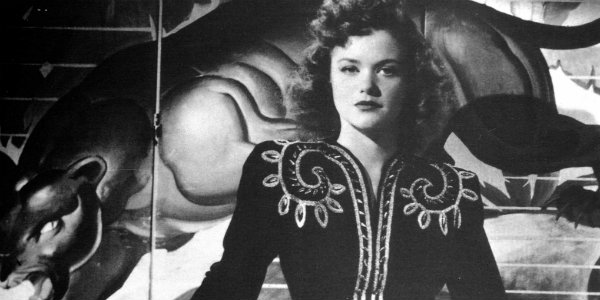 Cat People (1942) and Movie Trickery