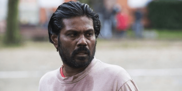 Dheepan Features A Trio Of Brilliant Character Studies