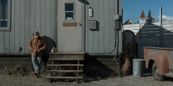 The Loneliest Cowboy: Brokeback Mountain 10 Years Later