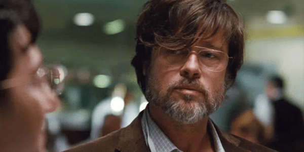 The Big Short is Pitch Perfect in Imperfection
