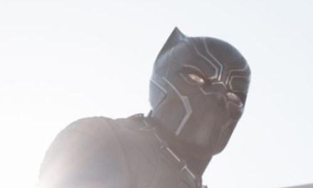 Ryan Coogler Is Officially Directing Black Panther