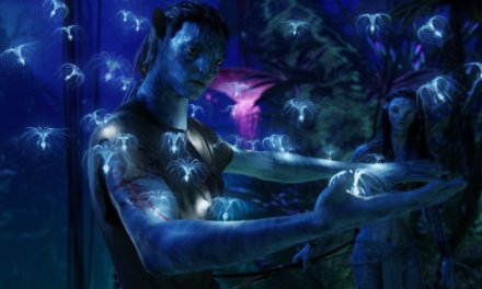 I'm The One Who Remembers Avatar: A Reflection Through the Film