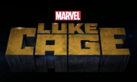 Comic-To-Film Primer: Luke Cage