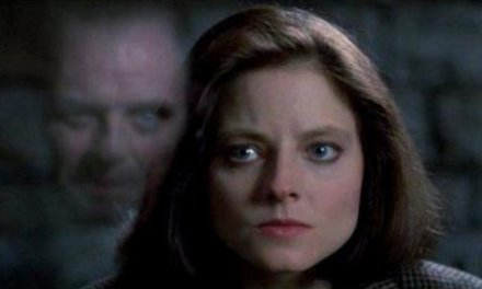 25 Years of The Silence of the Lambs