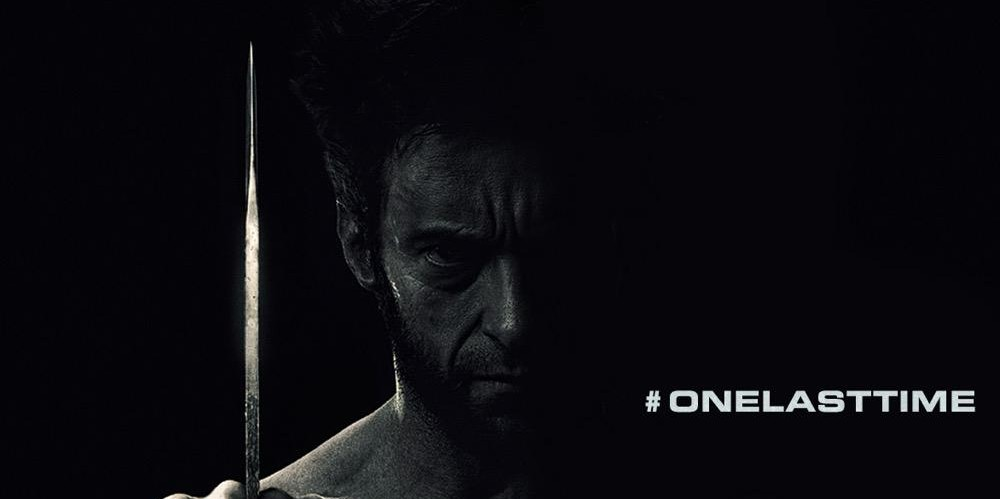 Weekly Roundup: Will Wolverine 3 Be Rated R? Julianne Moore in Kingsman 2?