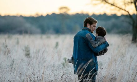 Midnight Special Finishes The Great 21st Century Film Trilogy