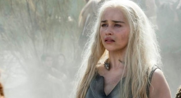 Game of Thrones: Oathbreaker Recap