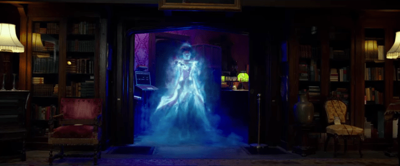 Ghostbusters Ghosty Ghost
