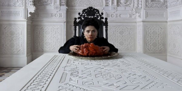 Tale of Tales Tells of the Virtue of Selflessness and Love