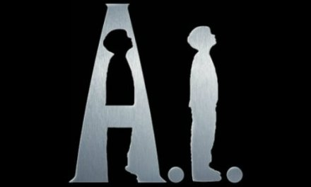 A.I. Artificial Intelligence: A First Viewing 15 Years Later