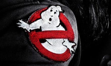 Why I Think Ghostbusters Is 2016's Most Important Film