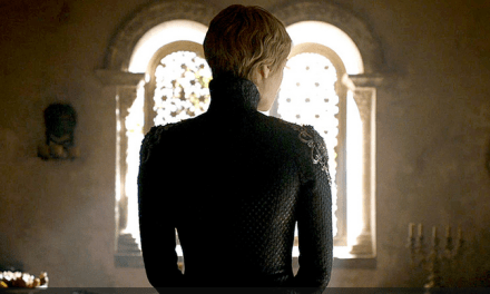 Game of Thrones Recap: The Winds of Winter