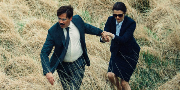 Choosing a Genre for The Lobster